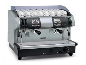 coffee4missions_faema_machine
