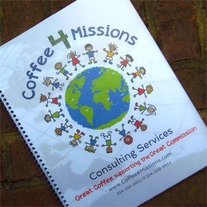 coffee_4_missions_consulting_manual